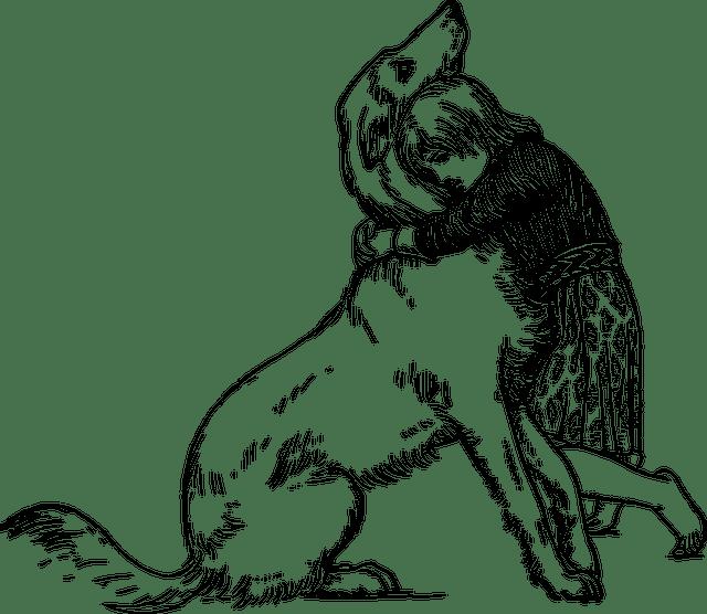 5 języków miłości w depresji